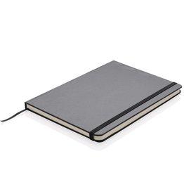 Notitieboekje bedrukken A5 hardcover schetsboek P773.23