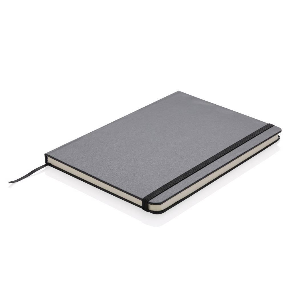 Notitieboekjes A5 hardcover schetsboek P773.23
