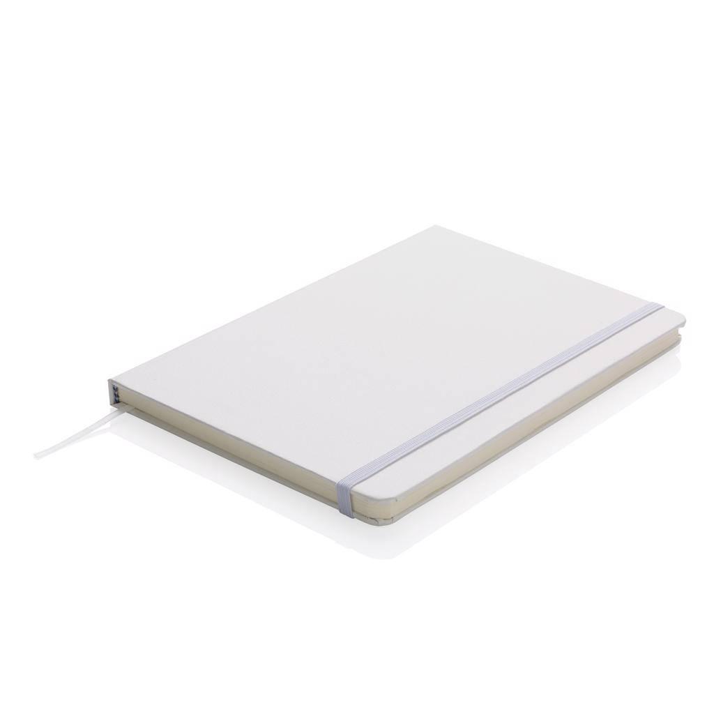Notitieboekjes bedrukken A5 hardcover schetsboek P773.23