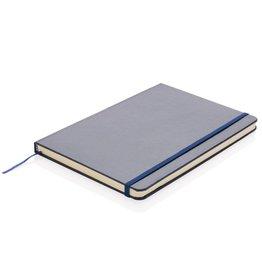 Notitieboekjes bedrukken A5 hardcover notitieboek P773.21