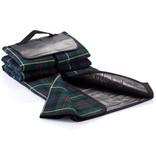 Fleece dekens bedrukken Picknickkleed P459.61