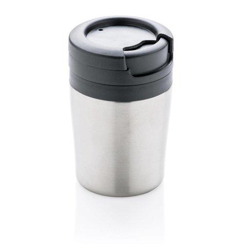 Thermo mok bedrukken Coffee to go mok P432.92