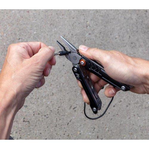 Gereedschap en multitools bedrukken Fix mini multitool P221.171