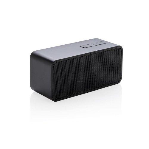 Speakers bedrukken DJ draadloze speaker P328.16