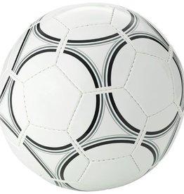 Sportartikelen bedrukken Victory voetbal