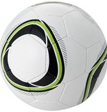 Sportartikelen bedrukken Hunter voetbal 10026400