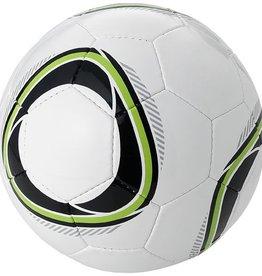Sportartikelen bedrukken Hunter voetbal