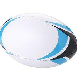 Sportartikelen bedrukken Stadium rugbybal