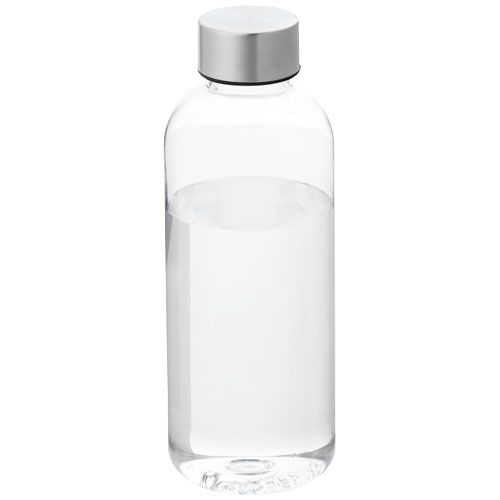 Waterflessen bedrukken Spring 600 ml Tritan™ drinkfles 10028900