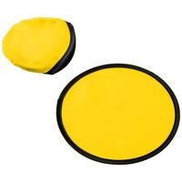 Sportartikelen bedrukken Florida frisbee 10032700