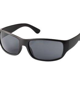 Zonnebrillen bedrukken Arena zonnebril