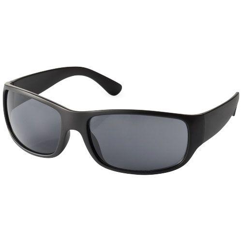 Zonnebrillen Arena zonnebril 10034300