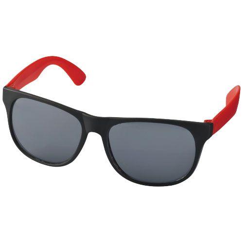 Zonnebrillen bedrukken Retro zonnebril 10034400
