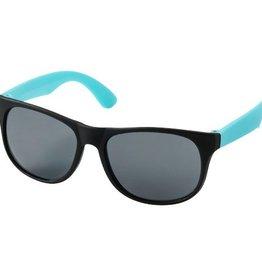 Zonnebrillen bedrukken Retro zonnebril