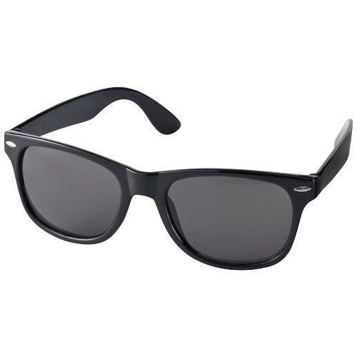 Zonnebrillen bedrukken Sun Ray zonnebril 10034500