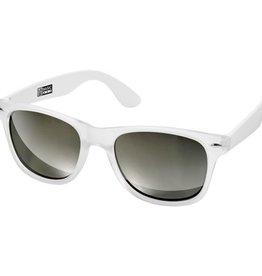 Zonnebrillen bedrukken California zonnebril