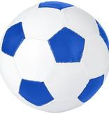 Sportartikelen bedrukken Curve voetbal 10042400