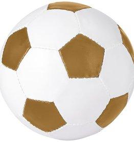 Sportartikelen bedrukken Curve voetbal