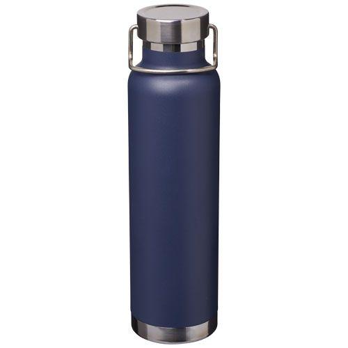 Waterflessen bedrukken Thor koper vacuüm geïsoleerde drinkfles 10048800