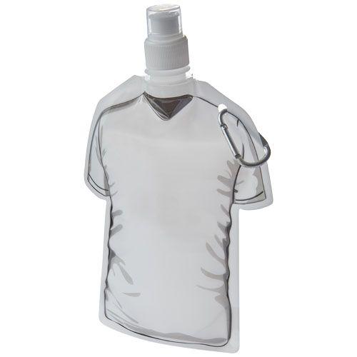 Bidons bedrukken Goal voetbal jersey waterzak 10049300