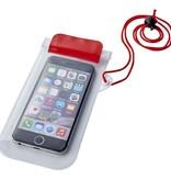 Smartphone accessoires bedrukken Mambo waterbestendige opslag pouch 10049800