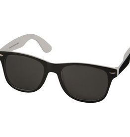 Zonnebrillen bedrukken Sun Ray zonnebril – colour pop
