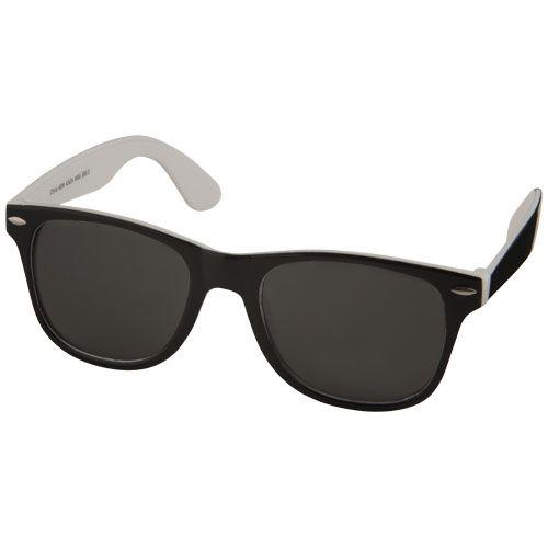 189af84bb3611d Zonnebrillen bedrukken Sun Ray zonnebril – colour pop 10050000 ...