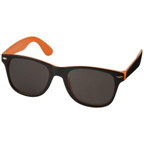 Zonnebrillen bedrukken Sun Ray zonnebril – colour pop 10050000