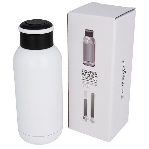 Thermo mok bedrukken Copa mini koper vacuüm geïsoleerde fles 10052700