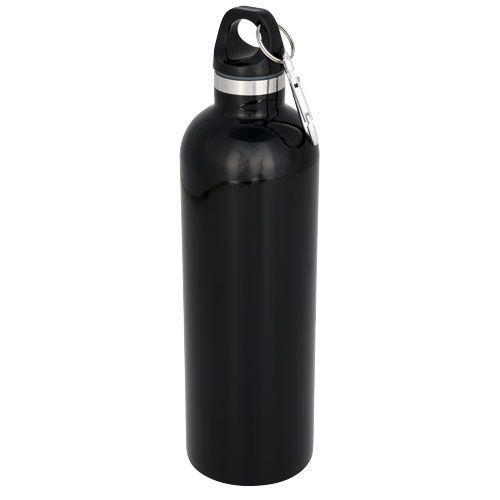 Thermosflessen Atlantic vacuüm geïsoleerde fles 10052800