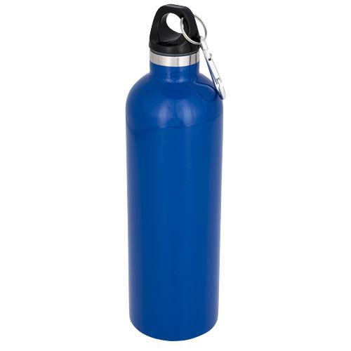 Thermosflessen bedrukken Atlantic vacuüm geïsoleerde fles 10052800
