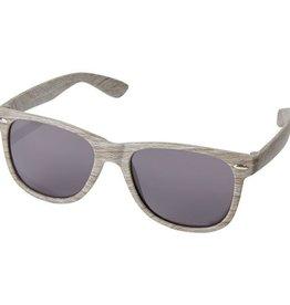 Zonnebril bedrukken Allen zonnebril