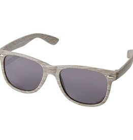 Zonnebrillen bedrukken Allen zonnebril