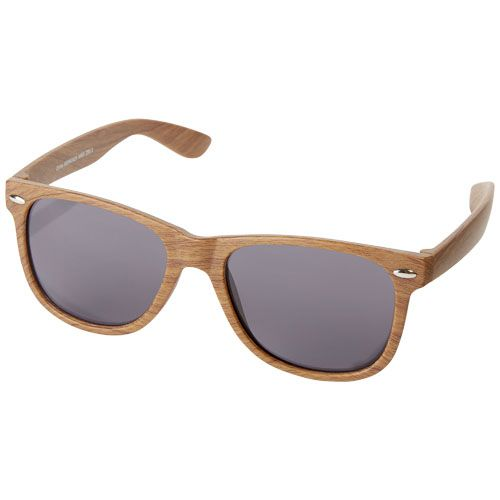 Zonnebrillen Allen zonnebril 10055500