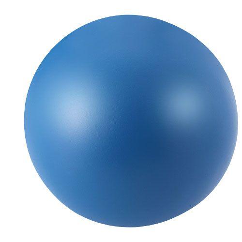 Anti-stress items bedrukken Anti stress bal 10210001