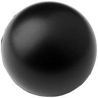 Anti-stress items relatiegeschenk Cool anti stress bal
