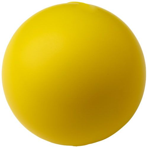 Anti-stress items Anti stress bal 10210001