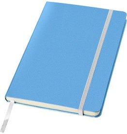 Notitieboekjes bedrukken Classic A5 notitieboek - 10618111