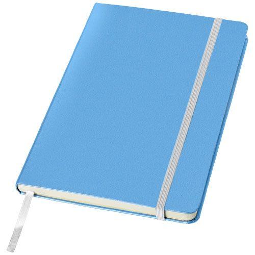 Notitieboekjes bedrukken Classic A5 notitieboek 10618100