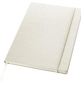 Notitieboekjes bedrukken Classic executive A4 notitieboek