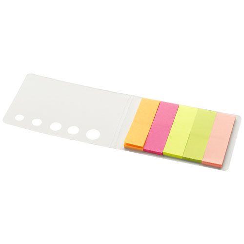 Memoblokken bedrukken Fergason sticky notes 10627000