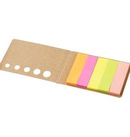 Memoblokken bedrukken Fergason sticky notes