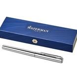Metalen pennen bedrukken Graduate vulpen 10650800