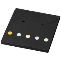 Memoblokken bedrukken Deluxe Accent sticky notes 10659300