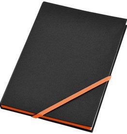Notitieboekjes Travers A5 notitieboek