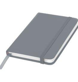 Notitieboekjes bedrukken Spectrum A6 notitieboek