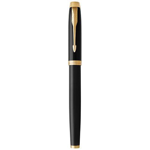 Metalen pennen bedrukken IM vulpen 10702200