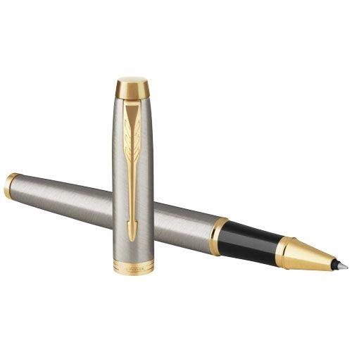 Metalen pennen bedrukken IM rollerbalpen 10702300