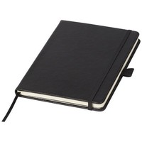 Notitieboekjes bedrukken A5 formaat ingebonden notitieboek 10712100