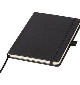 Notitieboekje bedrukken A5 formaat ingebonden notitieboek